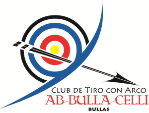club bullas