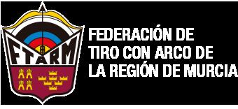 Federación de Tiro Con Arco de la Región de Murcia