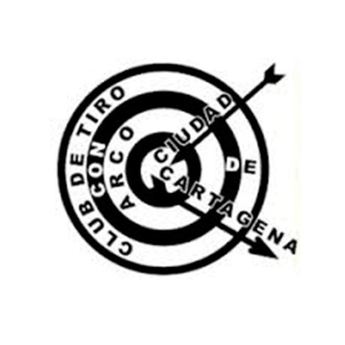 Club de Tiro con Arco Ciudad de Cartagena