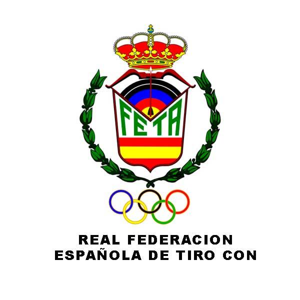federacion española