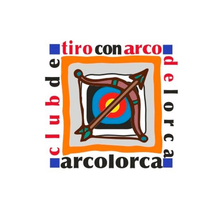 Club de Tiro con Arco ARCOLORCA