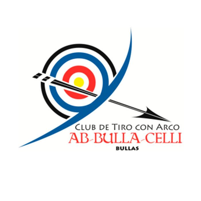 Club de Tiro con Arco Ab-Bulla-Celli