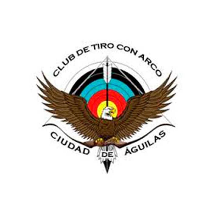 Club de Tiro con Arco Ciudad de Águilas