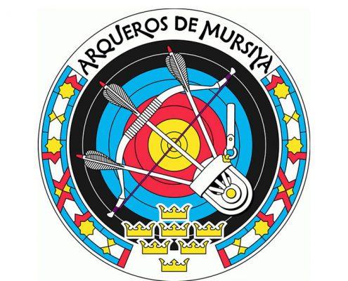 Mursiya