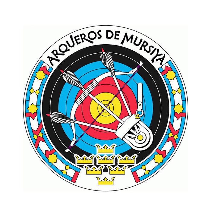 Club Arqueros de Mursiya