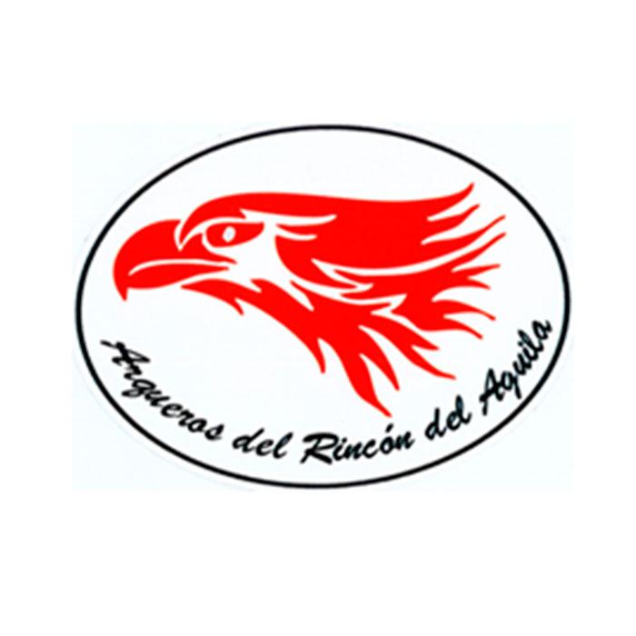 Club Rincón del Águila