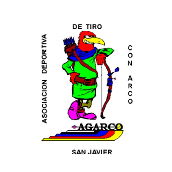 Asociación Deportiva AGARCO