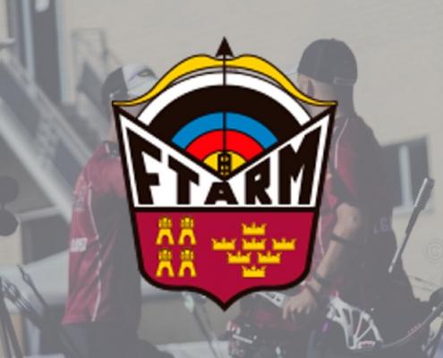 noticias federación