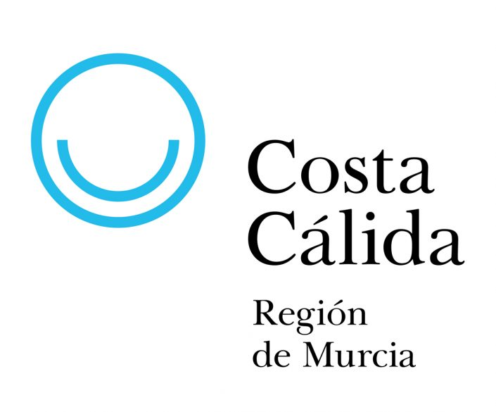 logo costa calida
